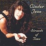 Cinder Jean Strands Of Time