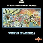 Gil Scott-Heron Winter In America