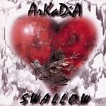 Arkadia Swallow