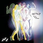 ZZZ Ecstasy (Remix)
