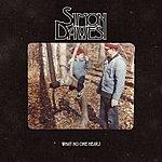 Simon Dawes What No One Hears