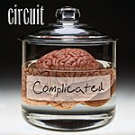 Circuit Complicated (Single)