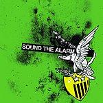Sound The Alarm Sound The Alarm EP