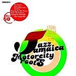 Jazz Jamaica Motorcity Roots