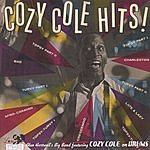 Alan Hartwell Big Band 24 Cozy Cole Hits!