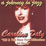 Caroline Daly A Journey In Jazz