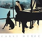 Carli Muñoz Love Tales