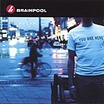 Brainpool You Are Here