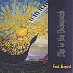 Fred Bogert Life In The Briarpatch