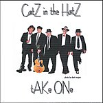The Catz In The Hatz Take One