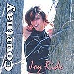 Area 203 Joy Ride