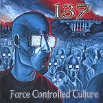 137 Force Controlled Culture