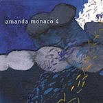 Amanda Monaco 4 Amanda Monaco 4