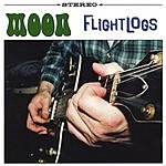 Moon Flight Logs
