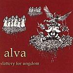 Alva Slattery For Ungdom