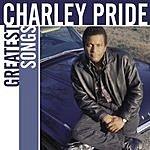 Charley Pride Greatest Songs