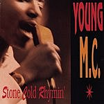 Young MC Stone Cold Rhymin'