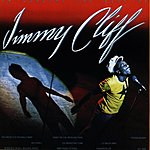 Jimmy Cliff In Concert: Best Of Jimmy Cliff