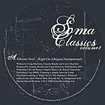 Silicone Soul Soma Classics Vol.2: Right On/Desert Storm (Single)