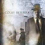 Colby Beserra Colby Beserra