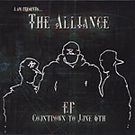 The Alliance Countdown To June 6th