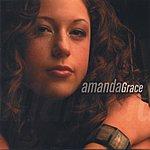 Amanda Grace Amanda Grace