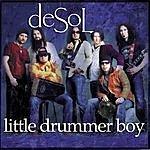 DeSol Little Drummer Boy