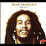 Bob Marley Jah Love