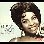 Gladys Knight & The Pips Beats Of My Heart