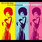 Betty Everett It's In His Kiss: The Very Best Of The Vee-Jay Years