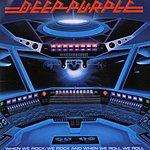 Deep Purple When We Rock, We Rock & When We Roll, We Roll