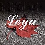 Leya On All My Sundays (3 Tracker)