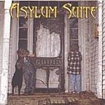 Asylum Suite Asylum Suite