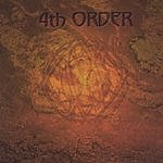 4th Order 13