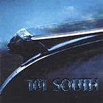 101 South 101 South