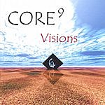 Core9 Visions