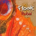 Flook Rubai