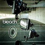 Bleach Audio/Visual