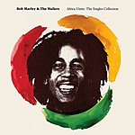 Bob Marley & The Wailers Africa Unite: The Singles Collection (Limited Edition)