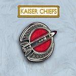 Kaiser Chiefs Modern Way (Single)
