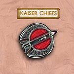 Kaiser Chiefs Modern Way (CD2)
