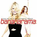 Bananarama Look On The Floor (CD2)