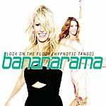 Bananarama Look On The Floor (Single)