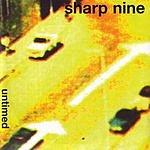 Sharp Nine Untimed