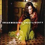 Susan McKeown Sweet Liberty