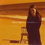 Marta Topferova La Marea (The Tide)