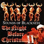 Sounds Of Blackness The Night Before Christmas 2