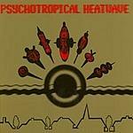 Prince Charming Psychotropical Heatwave