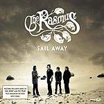 The Rasmus Sail Away (Maxi-Single)