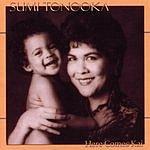 Sumi Tonooka Here Comes Kai